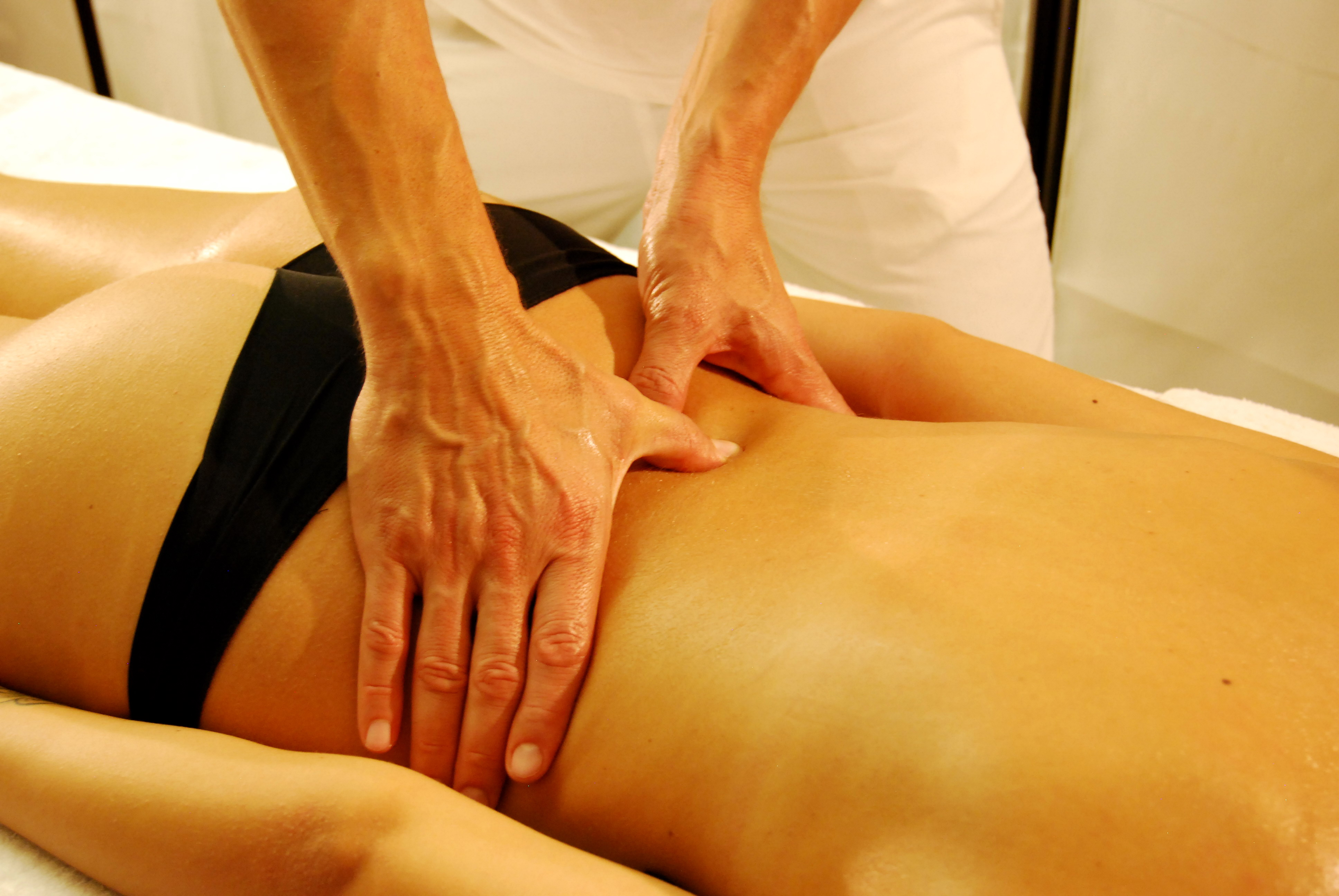 fabio scotini massaggi firenze
