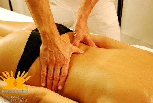 origini-massaggio