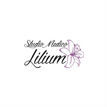 studio-lilium-firenze-massaggi
