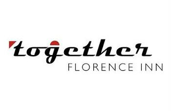 Together Florence Inn – SPA