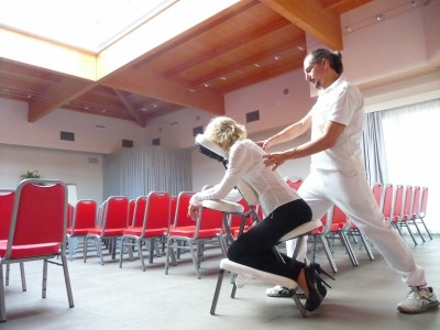business-massage-firenze