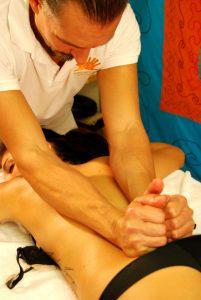 massaggio-firenze