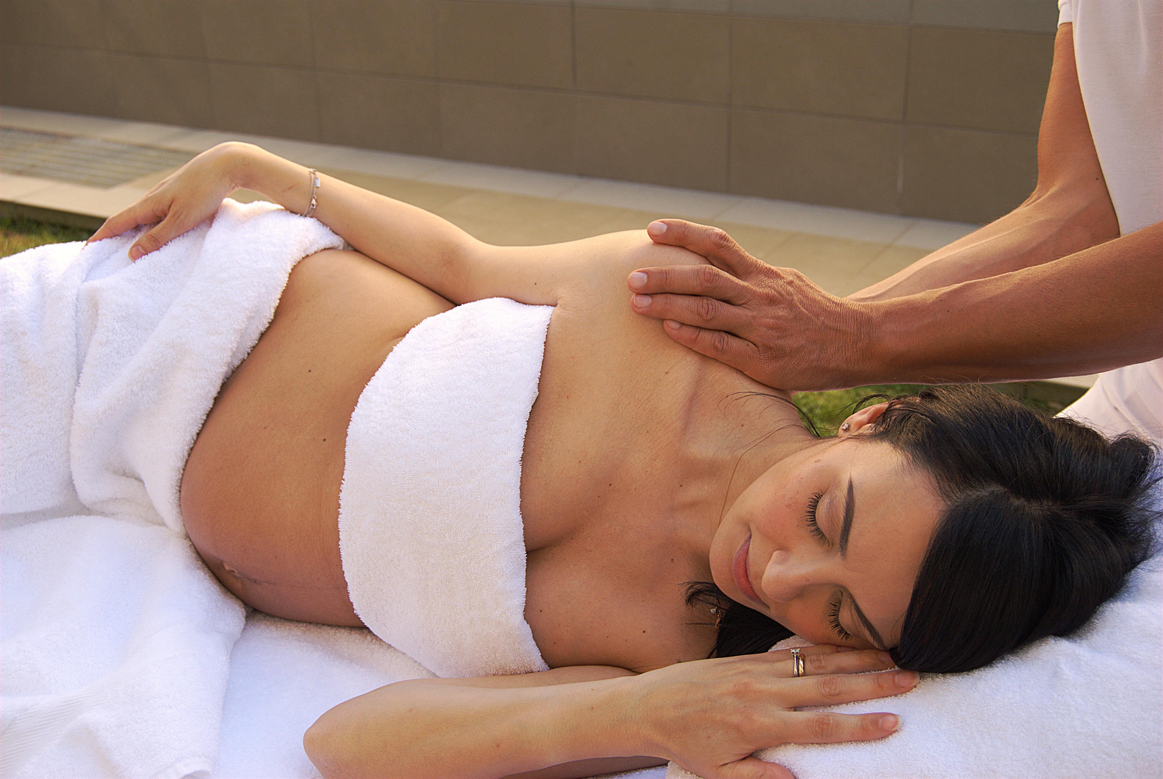 massaggio-gravidanza-firenze