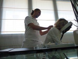 massaggio-ufficio