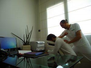 massaggio-ufficio-firenze
