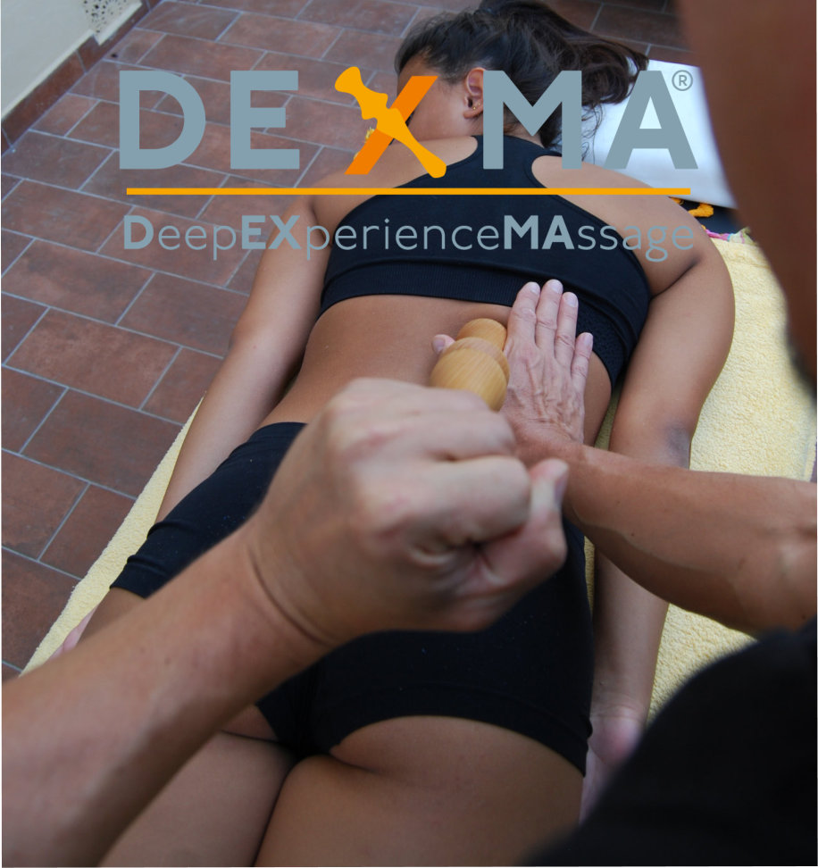 DEXMA®