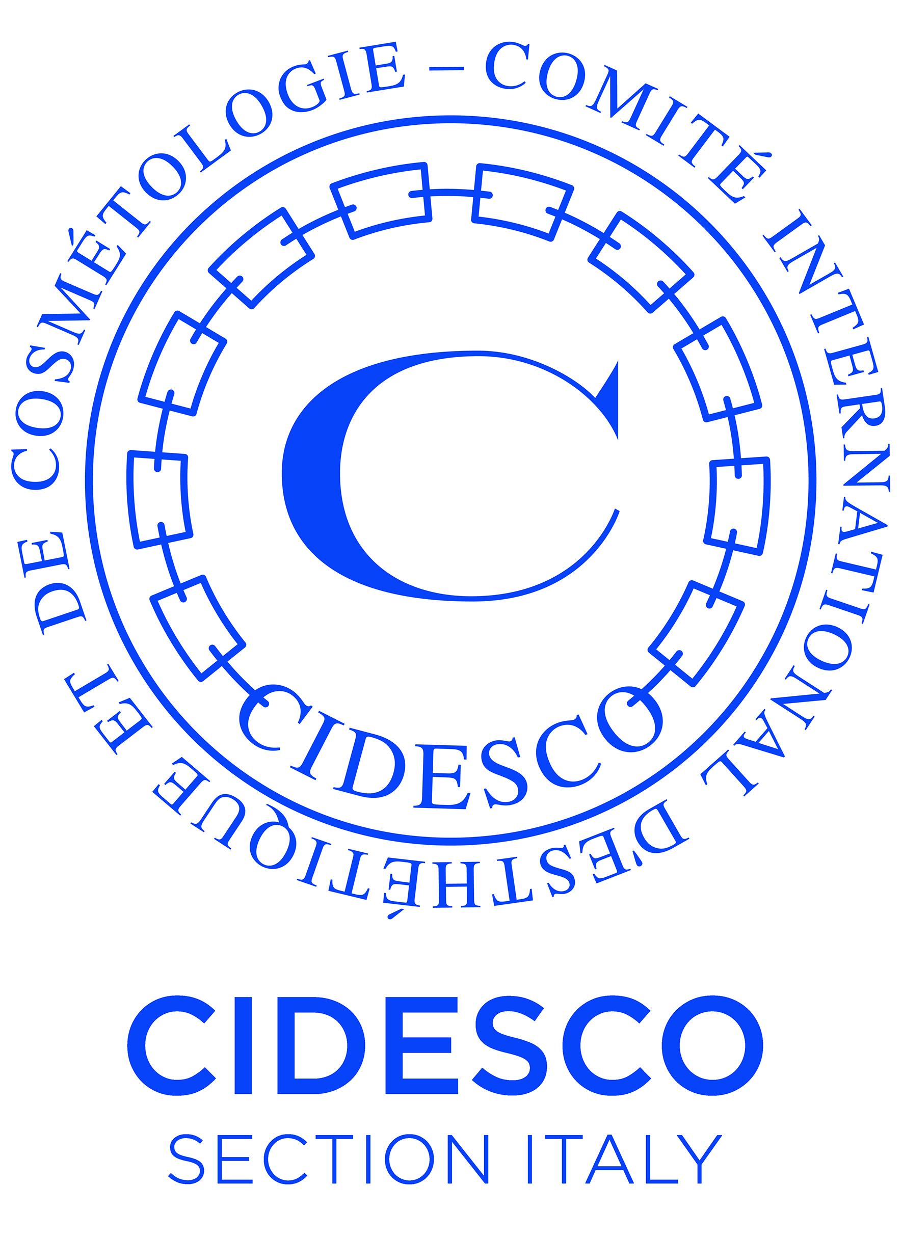 CIDESCO ITALIA .