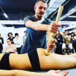 corso massaggio dexma a firenze di fabio scotini