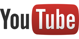 canale youtube massaggi